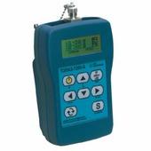 Измеритель оптической мощности ТОПАЗ-7210-А