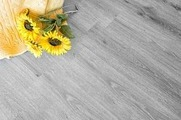 Кварцвиниловая плитка (ламинат) Alpine Floor Easy Line ЕСО3-16