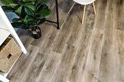 Кварцвиниловая плитка (ламинат) Alpine Floor Ultra ЕСО5-17