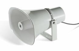 JBL CSS-H30 рупорный громкоговоритель для систем оповещения 30Вт