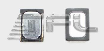 Динамик для GSmart Roma R2, 2Q000-00491-390S
