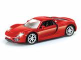 RMZ Машинка Porsche 918 SPYDER