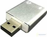 Звуковая карта USB Espada PAAU005