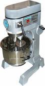 Миксер планетарный Foodatlas B-15 (AR) Pro 220В