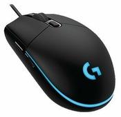 Игровая мышь Logitech G102 Prodigy [910-004939]