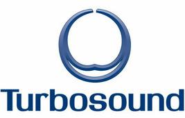 Turbosound X77-00000-80862 НЧ динамик LS-15SW2000C8 для Turbosound TLX215L