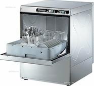 Посудомоечная машина с фронтальной загрузкой Krupps Cube C537 220В