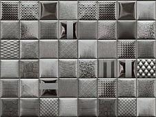 Панель ПВХ Vox Digital print Cubetto