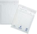 Пакет с воздушной подушкой, Mail Lite E/2. В упаковке 100 шт.
