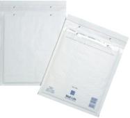 Пакет с воздушной подушкой, Mail Lite CD. В упаковке 100 шт.