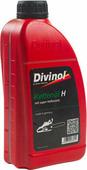 Масло для смазки пильных цепей DIVINOL 1.0 л