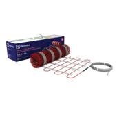 Кабельный нагревательный мат в плиточный клей Electrolux Multi Size Mat EMSM 2-150 2 - 2,7 кв.м. 300 Вт