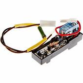 Электронная плата для J80Ultra, Blixer2, 230V ROBOT COUPE 7011210
