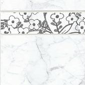 Панель ПВХ Vox Digital print Мрамор Прато