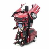 Интерактивная игрушка MZ MZ-2392PF-W