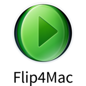 Telestream Flip4Mac WMV Studio Pro HD