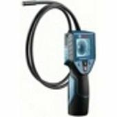 Bosch GIC 120 Professional (0.601.241.100), Аккумуляторная смотровая камера (эндоскоп)