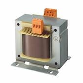 Трансформаторы понижающие, разделительные TM-C 200/115-230 Трансформатор разделительный управления, 230-400В/115-230В AC 200VA ABB