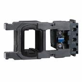 Катушка для контактора Schneider Electric, LAEX7M5