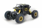 Внедорожник HuangBo Toys 699-89 4WD 1:18
