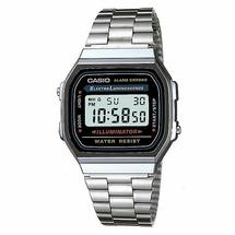 Часы Casio коллекция Vintage