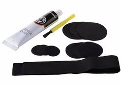 Набор для ремонта неопрена Unifiber Neoprene Repair Kit