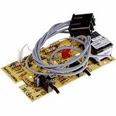 Электронная плата для CL50, однофазная ROBOT COUPE 7011209