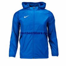 Ветровка подростковая Nike Park18 Rain AA2091-463