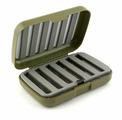 Коробка Akara 125*80*30mm