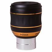 23 мм окуляр Sky-Watcher Sky Panorama Ultra Wide Angle, 2''