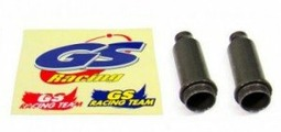 Амортизатор GS Racing