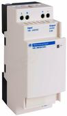 Модульный импульсный блок питания 100-240В AC/24B DC , 0,3A Schneider Electric, ABL8MEM24003