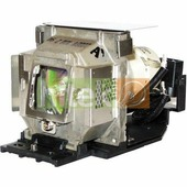SP-LAMP-052(OBH) лампа для проектора Infocus IN1503