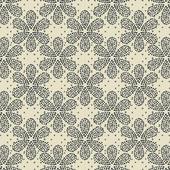 Ткань для пэчворка PEPPY, 50x55 см, арт. 4500-344