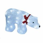 Фигурка медведь Uniel