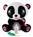 Интерактивная игрушка - Панда Yoyo IMC 95199