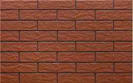 Cerrad Rot płytka elewacyjna rustykalna 24.5x6.5