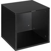 Zomo VS-Box 100 (black)