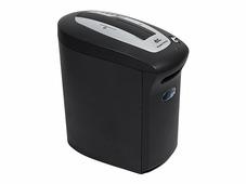 Шредер (уничтожитель) ProfiOffice Piranha 110 CC+ (4x33 мм)