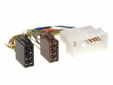ACV gmbh ACV 1180-02 - Переходник ISO для Hyundai / Kia