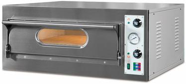 Печь для пиццы Resto Italia START 6