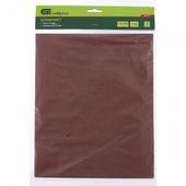 Наждачная бумага P1000 230х280