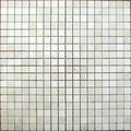 Мозаика Muare Мозаика QS-005-15P/10