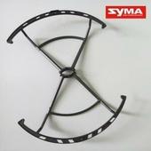 Защита пропеллеров для Syma X54HW