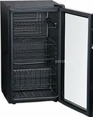 Шкаф холодильный Cooleq TBC-85