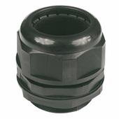 IEK Сальник MG-40 диаметр кабеля 20-29мм IP68 (YSA10-30-40-68-K02)
