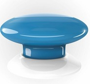 Fibaro THE BUTTON FGPB-101-6 ZW5, Blue устройство умного дома