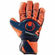 Перчатки Uhlsport