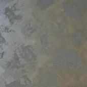 Штукатурка декоративная акриловая TDecor Sabbia 518F