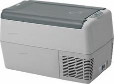 Автохолодильник Indel B TB31